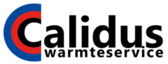 Calidus Warmteservice